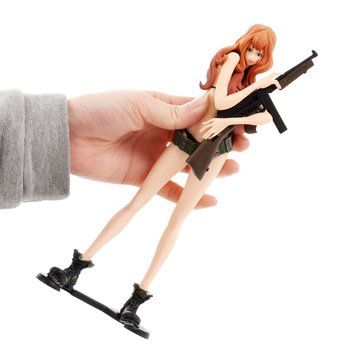Anime & Manga Toys, Hobbies Figure Fujiko Mine 25cm Version Green In Series Glitter Glamours Banpresto Lupin Clients First