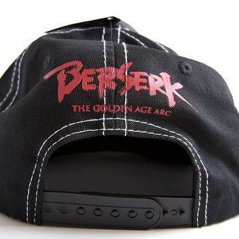 Berserk Brand Hat 4 63ee19340875