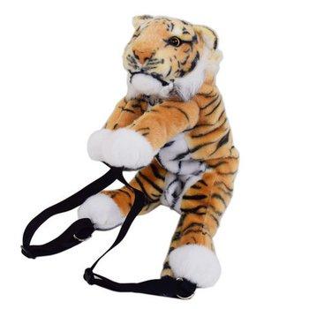 0ba07b2adb04 ACDC RAG Tiger Backpack 1