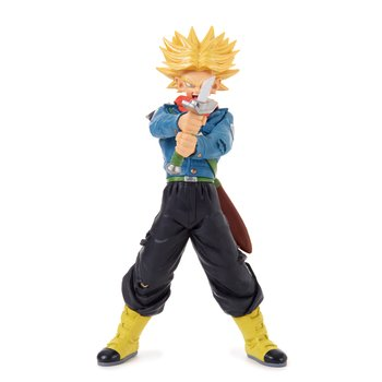 dragon ball super trunks final hope slash tokyo otaku mode shop
