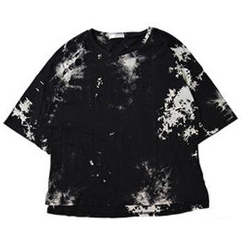 ACDC RAG Bleach T-Shirt | Tokyo Otaku Mode Shop