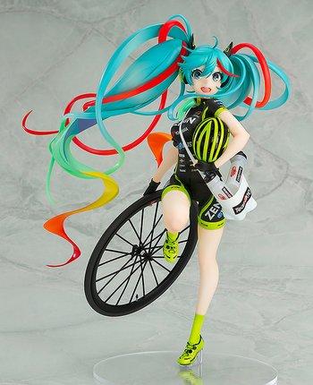Racing Miku 2016  TeamUKYO Ver. 1 7 Scale Figure  44da0d953