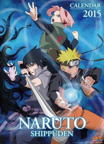 download video naruto shippuden the movie 5 blood prison sub indo