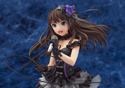 picture of Rin Shibuya: New Generation Ver. (Re-release) 5