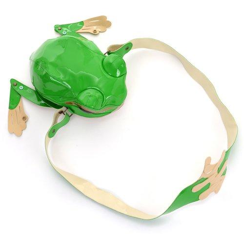 Frog Bag 1