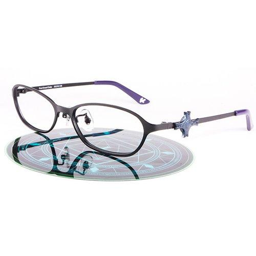 Fate/Grand Order Mash Kyrielight Glasses 1