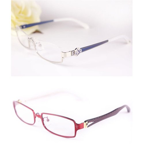 Fate/stay night [Unlimited Blade Works] Glasses 1