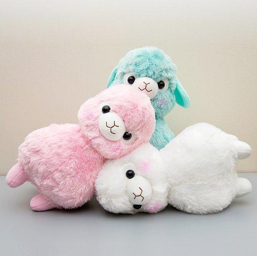 June Sherbert Kids Alpacasso F5d86b02a19c4b449f850b17a947f9fe