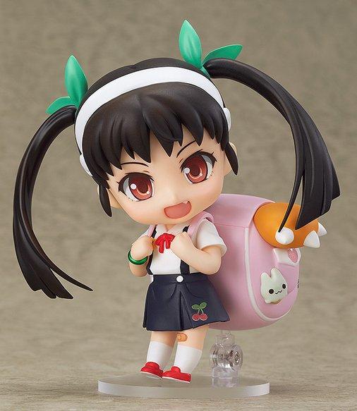 Nendoroid Cute