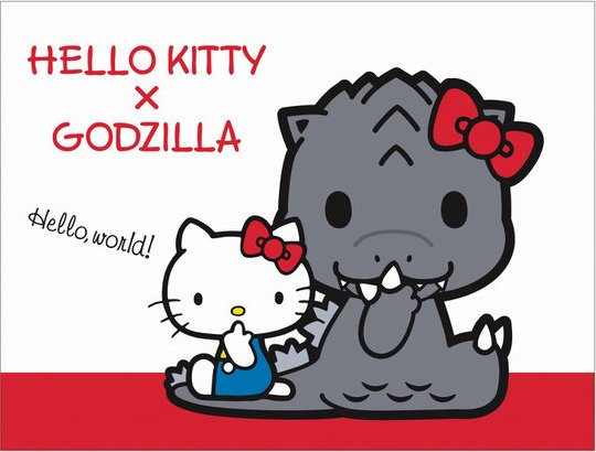 NEW - US Seller Sailor Moon, Doraemon, Hello kitty Anime /& Manga Minifigures