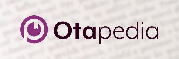 Otapedia