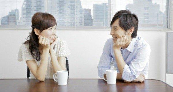 weirdest japanese dating games