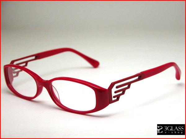be7ff753e55 Free Shipping  Bayonetta 2 Bayonetta Glasses