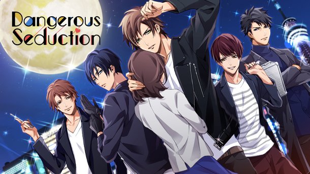 japanese dating sims english Visual novels/dating sims  see if anyone's translated it to english,  of visual novels and dating sims on the vita, learning japanese and importing games.