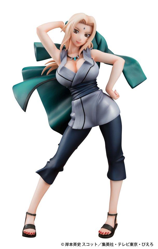 naruto-lady-tsunade-naked