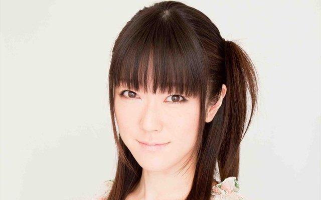 Gintama 2 Live Action Drama to Star Kagura Voice Actress Kugimiya Rie!