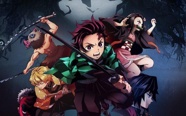 Demon Slayer: Kimetsu no Yaiba Confirms Main Theme Artist and Additional Cast!