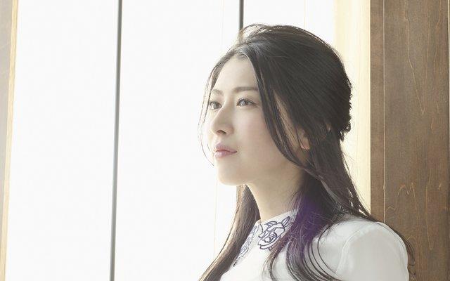 "Chihara Minori Added to Music Event ""Songful Days"" Line-up!"