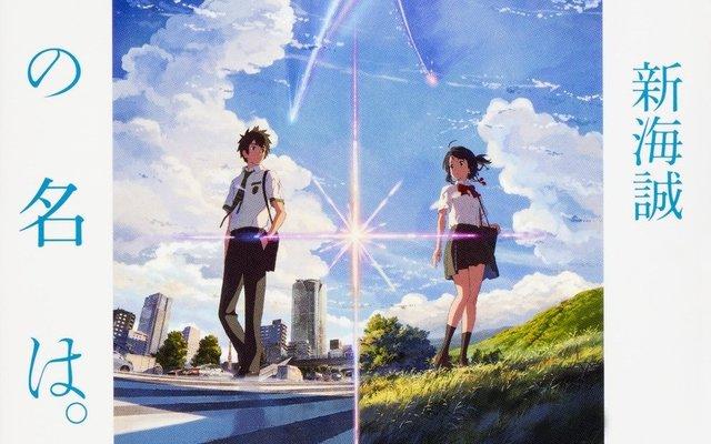 SUGOI JAPAN Announces Top Anime, Manga, Light Novel & Novel for 2017! [Event Report]