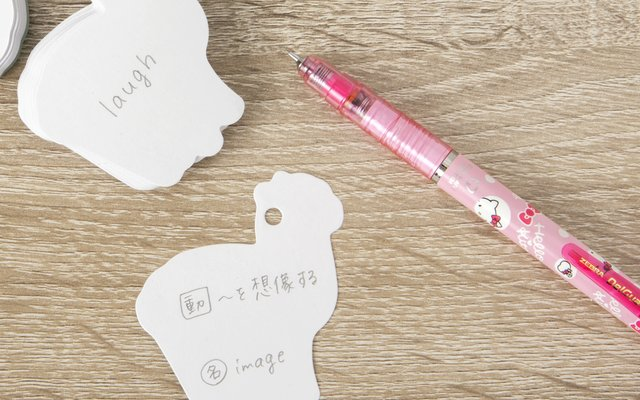 These Hello Kitty Mechanical Pencils are Both High-tech and Adorable!
