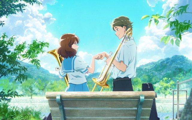 Zoku Owarimonogatari Trailer Previews Theme Song! | Tokyo Otaku Mode