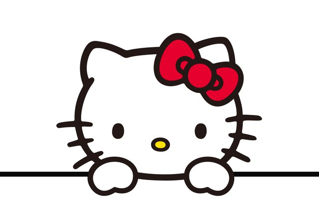 b05fecd228f0 Hello Kitty Heads to Hollywood with New Movie!