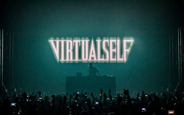 Virtual Self Performance in Tokyo Pays Homage to Otaku Culture [Live Report]