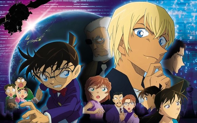 Best Anime Films Of The First Half 2018