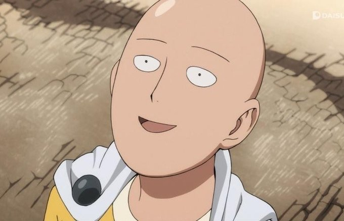 One punch man (seinen) 8e42f4072f804732a790020664f712d1
