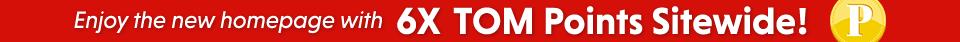 TOP Page Renewal Sale (PC)