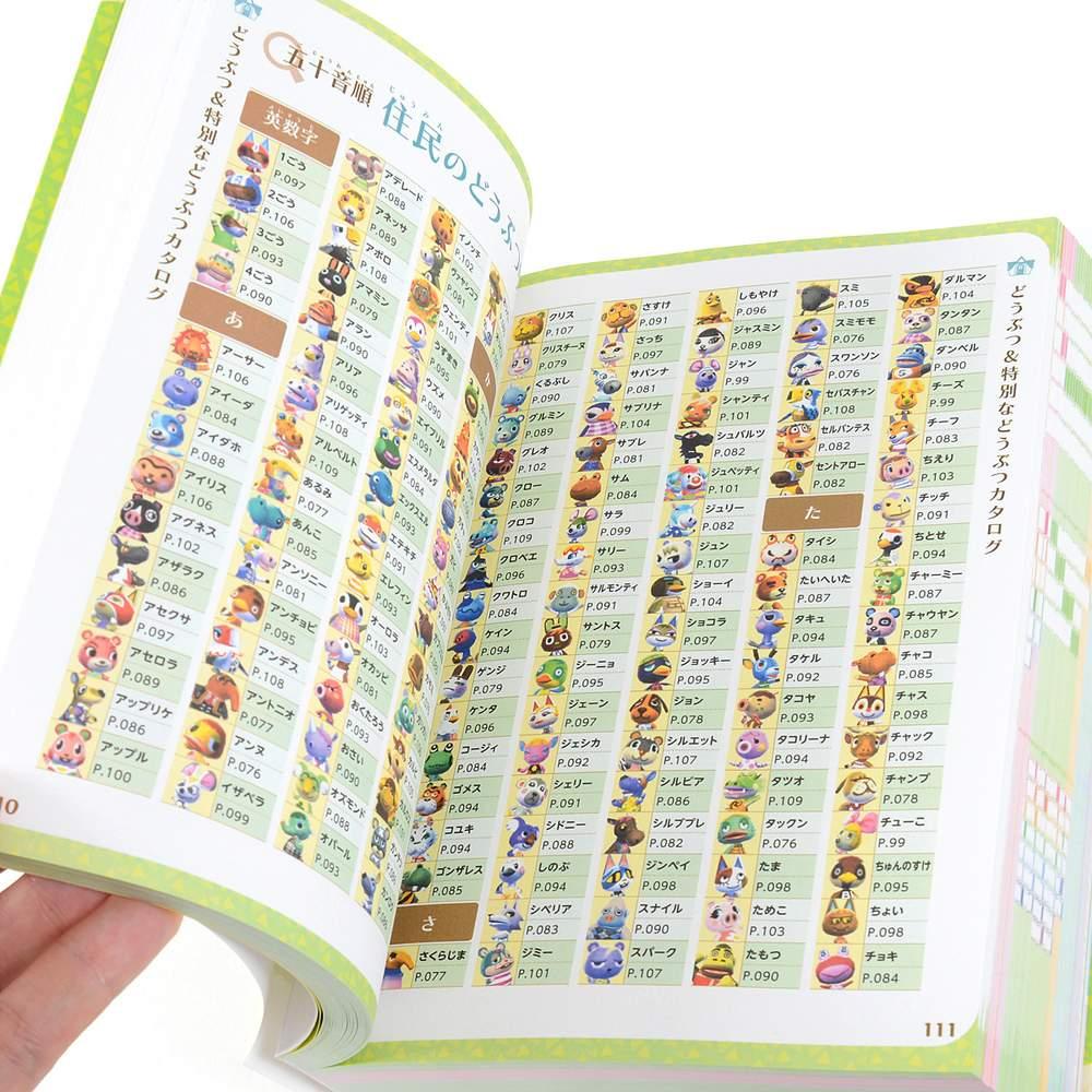 Animal Crossing Happy Home Designer Complete Guide