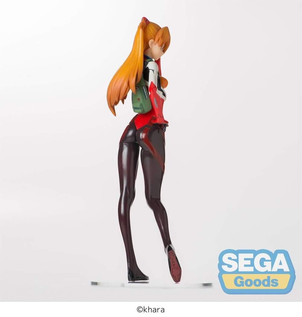 First 4 Figures Mega Man Statue Diamond Comic Distributors MAY168265