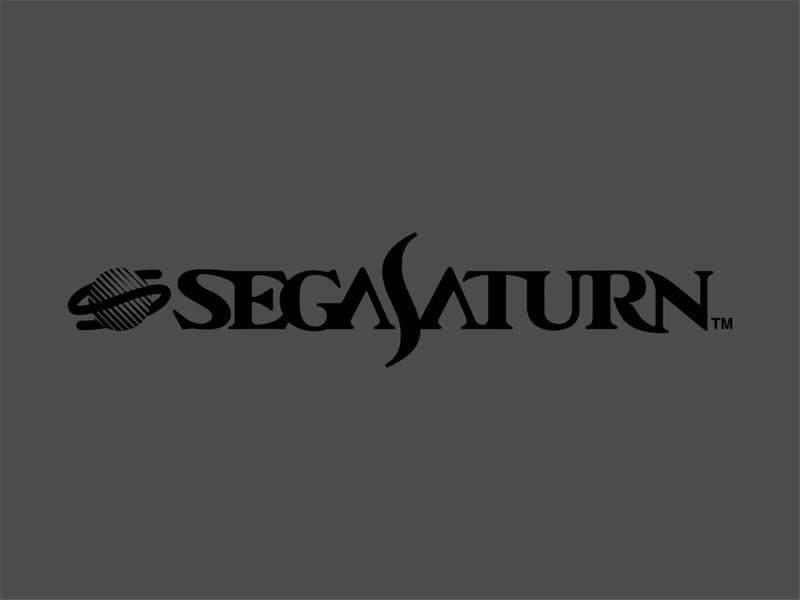 174th Single Sega Saturn T-Shirt