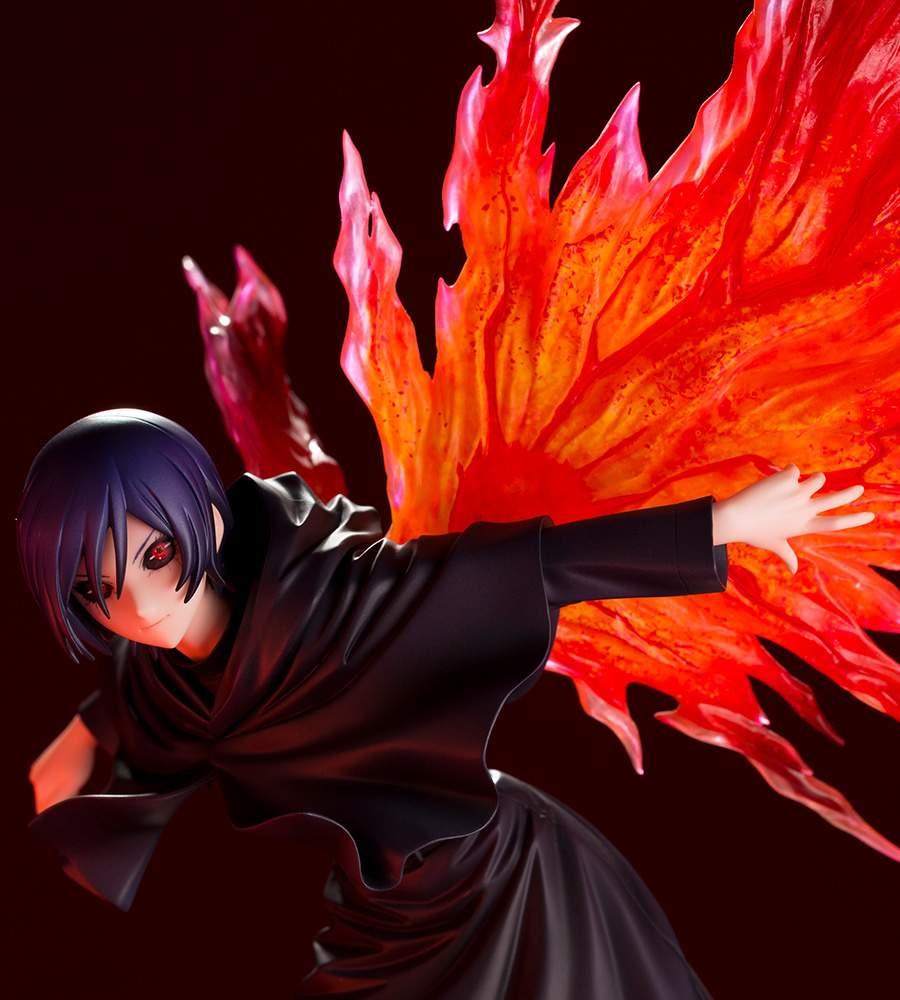 ArtFX J Tokyo Ghoul:re Touka Kirishima