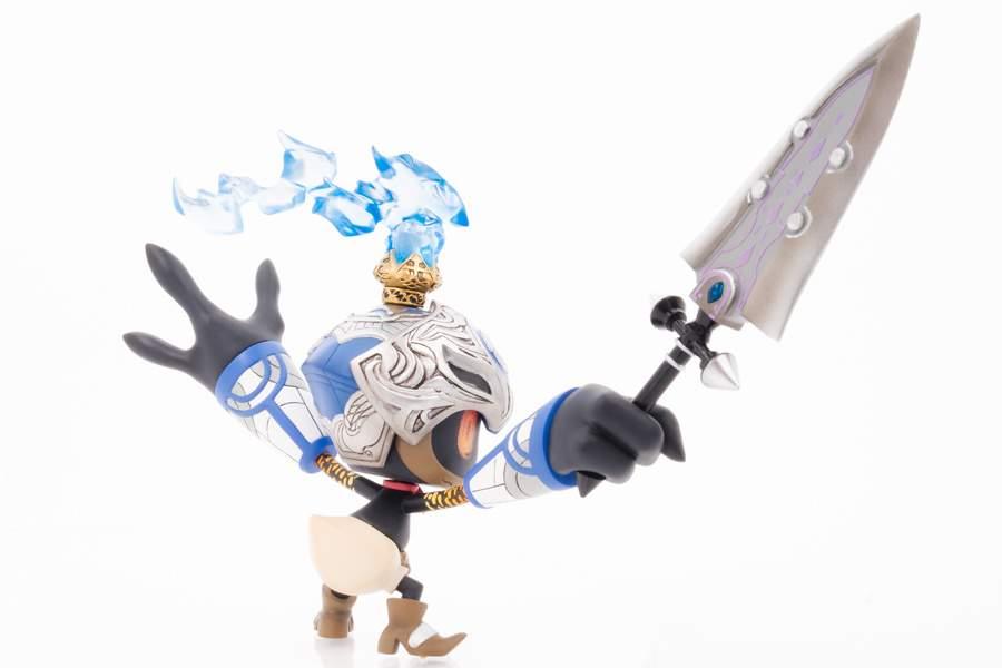 Precious Collection - Metallica & the Hundred Knight