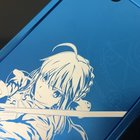 Fate/stay night x Gild Design iPhone 6 Case - Saber Model