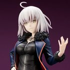 Fate/Grand Order Avenger/Jeanne d'Arc (Alter) Casual Clothes Ver. 1/7 Scale Figure