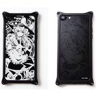 Touhou Project x GILD design Marisa Kirisame iPhone Case