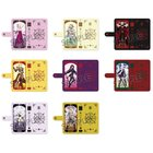 Fate/Grand Order Notebook-Style Smartphone Cases