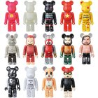 BE@RBRICK Series 37 Box Set