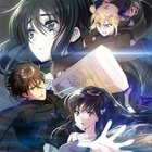 The Irregular at Magic High School the Movie: The Girl Who Summons the Stars Blu-ray