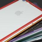 Evangelion Solid Bumper for iPhone6 Plus/6s Plus