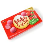 Mochimochi Chocola Ichigo Choco
