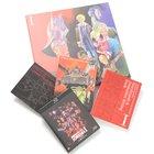 Mobile Suit Gundam: The Origin Vol. 1 Blu-ray Disc Collector's Edition