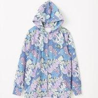 Hatsune Miku Lucky☆Orb Zip-Up Hoodie