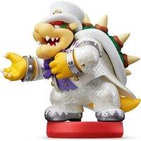 Super Mario Odyssey Bowser Wedding Outfit amiibo