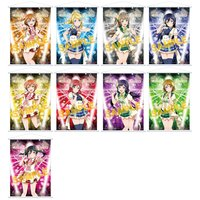 Love Live! School Idol Festival All Stars A2 Tapestry Collection