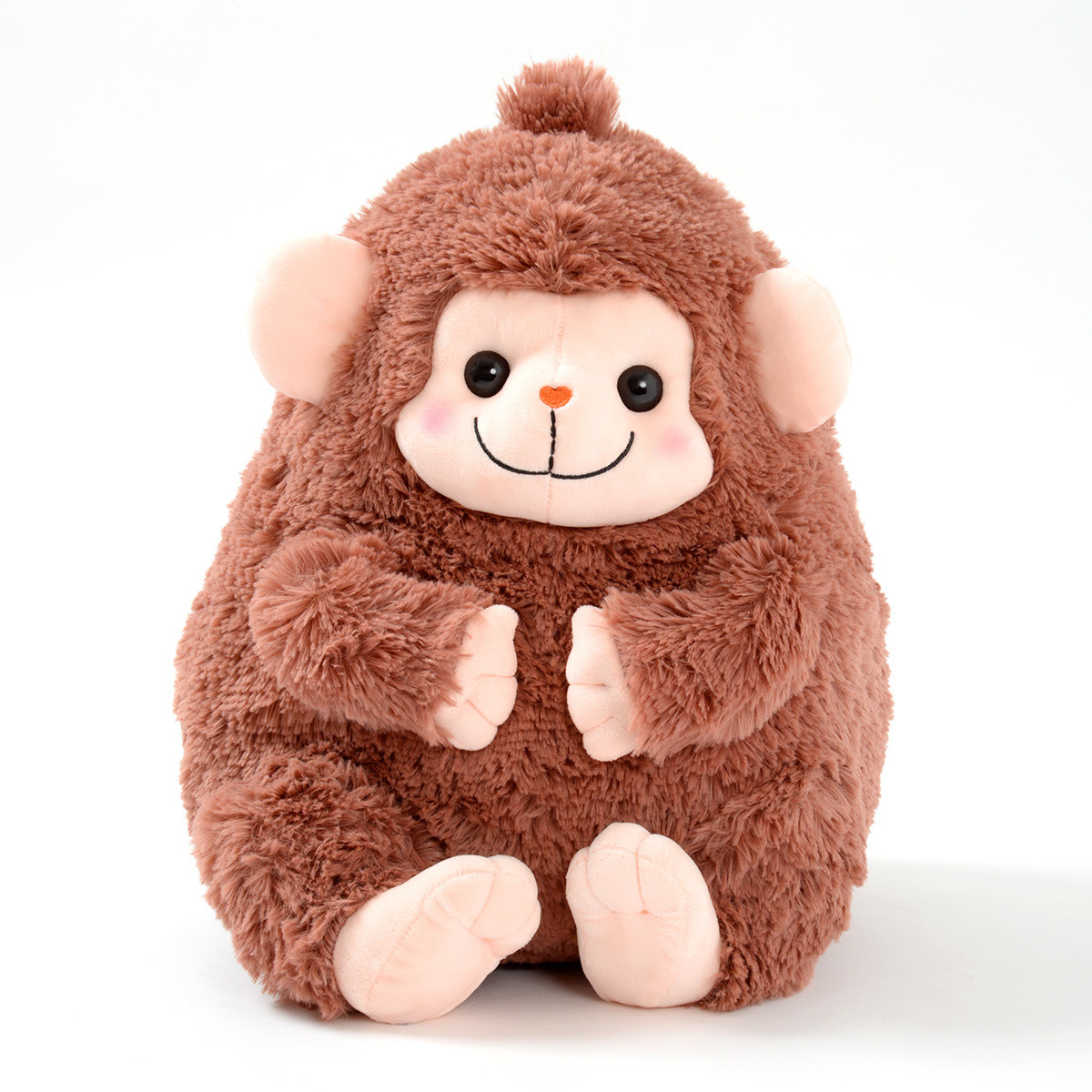 Saru Dango Monkey Plush Collection Big Tokyo Otaku Mode Shop