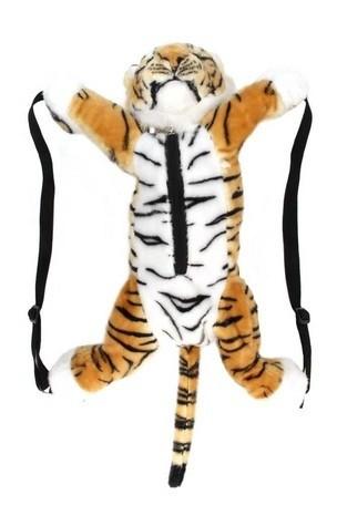 f0b83d5f6d02 ACDC RAG Tiger Backpack