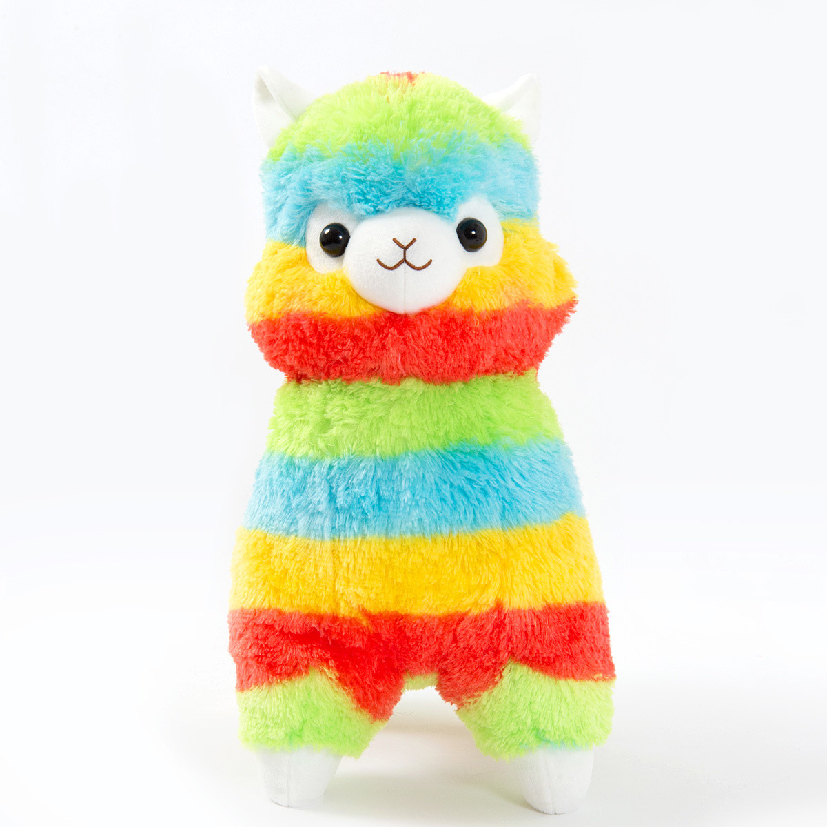 Best Stores For Home Decor Tom Exclusive Tompacasso Alpaca Plush Big Tokyo